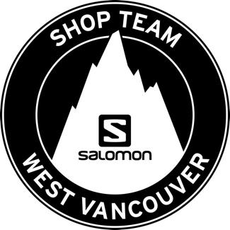 SalomonWestVan325
