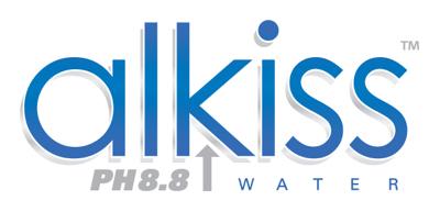 alkiss_logo_small