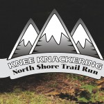 The Knee Knacker 2014 race experience by Jeff Pelletier and Dave Melanson.