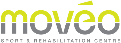 moveo_logo_small