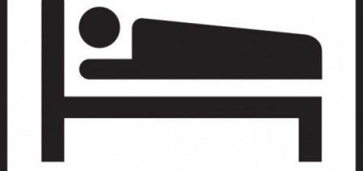 hotel_motel_sleeping_accomodation_clip_art_17092