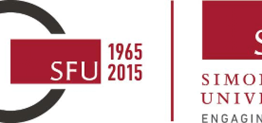 sfu_logo_transparent