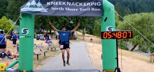 2015KneeKnacker_FeatureImage_Finishers_DSC_5000MikeJones