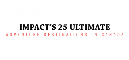 impact_25_ultimate