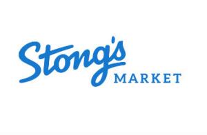Stong's Market